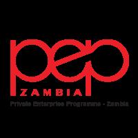 PEP Zambia