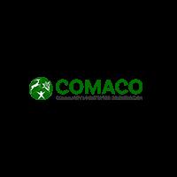 COMACO
