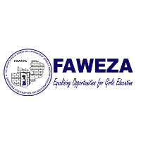FAWEZA