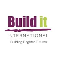Build It International