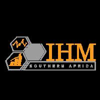 Institute for Health Measurement