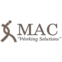 MAC Holdings